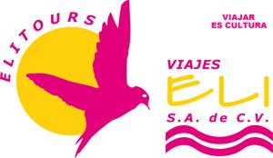 Viajes Eli | Agencia de Viajes en San Luis Potosí